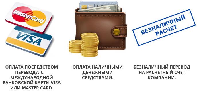 иконки оплаты для интернет магазина.jpg